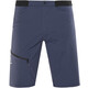 Haglöfs L.I.M Fuse Shorts Men Tarn Blue